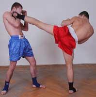 Боковой удар ногой в муай тай 4.jpg