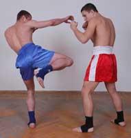 Боковой удар ногой в муай тай 5.jpg