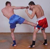 Боковой удар ногой в муай тай  6.jpg