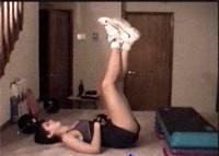 Вертикальное скрещивание ног.jpg
