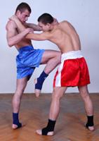 Удар коленом снизу 2.jpg