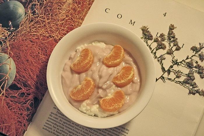апельсинки.jpg