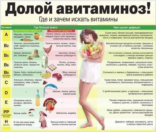 витаминки.jpg