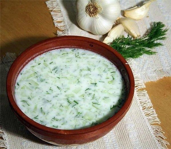 диетический суп.jpg
