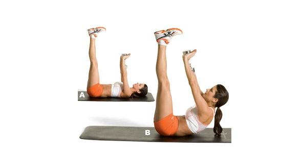 для прямого пресса упражнения.jpg
