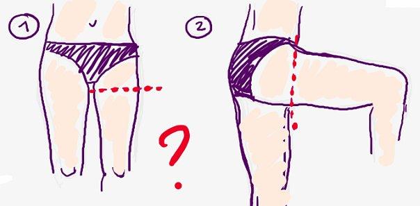 как мерить ноги.jpg