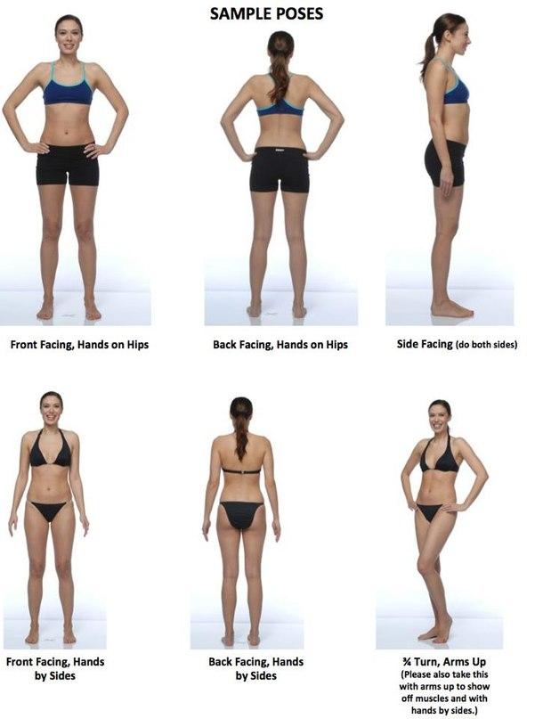 как фотографировать до и после диеты.jpg