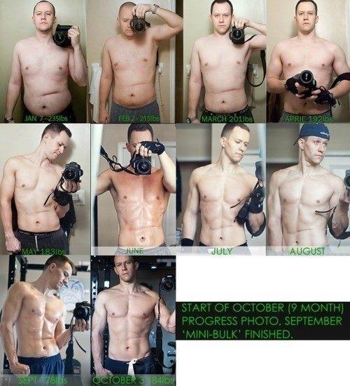 парень похудел.jpg