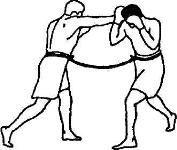 реальный бой.jpg