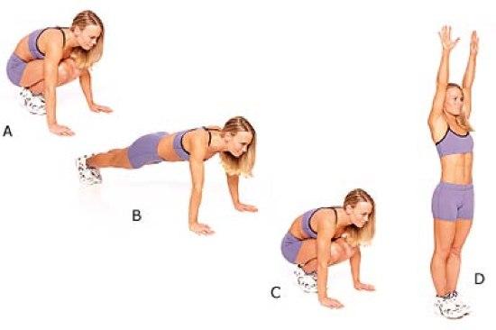 система табата упражнения.jpg