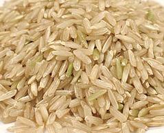 сколько весит рис неочищенный.jpg