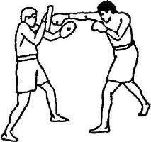 тайский бокс удар 1.jpg