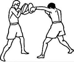 тайский бокс удар.jpg