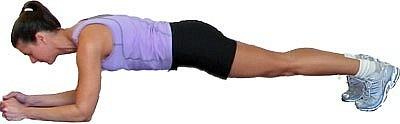 укрепить мышцы пресса.jpg