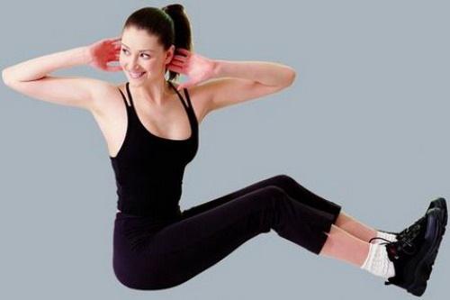 упражнение для тонкой талии.jpg