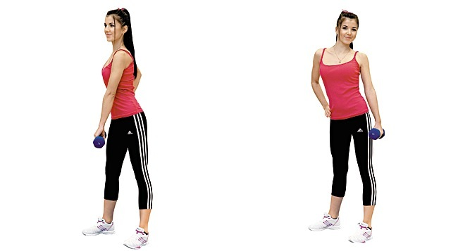 упражнения для талии 3.jpg