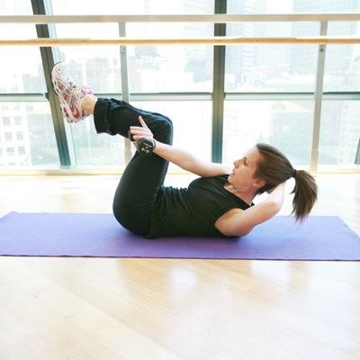 упражнения на косые мышцы живота.jpg