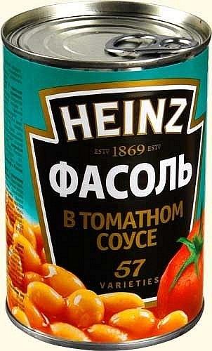 фасоль в томате Heinz.jpg