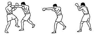 1. Прямой удар правой рукой.jpg