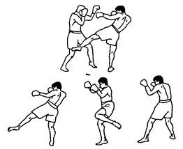 10. Круговой удар левой голенью в бедро.jpg