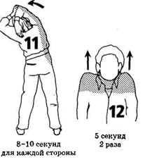 1112.jpg