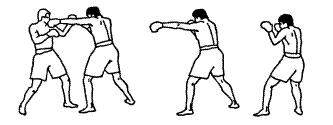 2. Прямой удар левой рукой.jpg