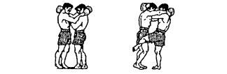 23. Круговой удар коленом в бедро.jpg