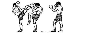 24. Защита от кругового удара левой голенью в голову.jpg