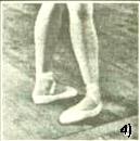 26da3fbf1e18.jpg