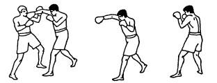 3. Боковой удар правой рукой.jpg