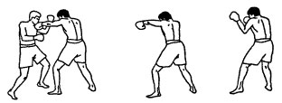 4. Боковой удар левой рукой.jpg