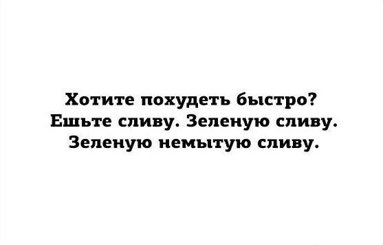 CDcrvSo9Y7c.jpg