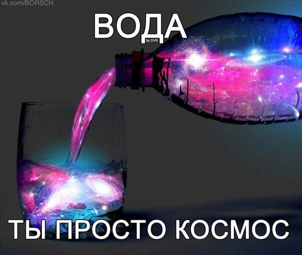 dwZfojXqwZI.jpg