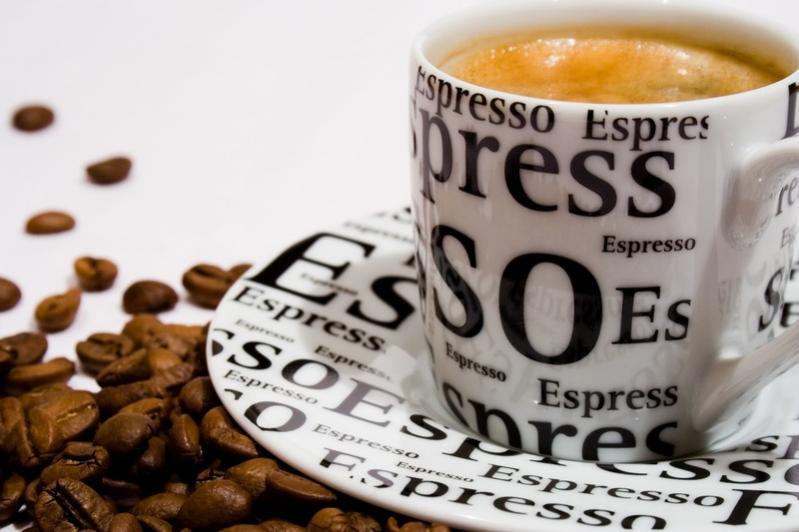 espresso_still_life.jpg