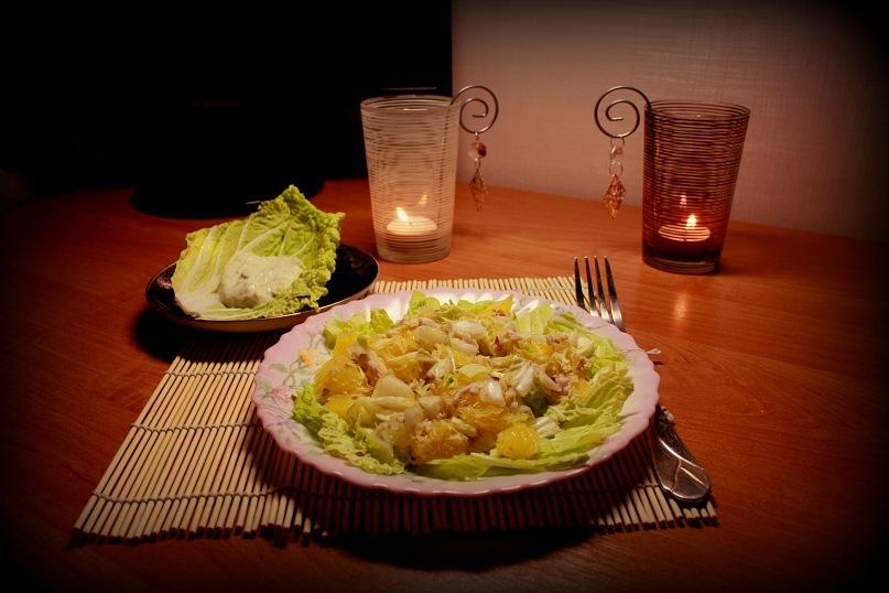 диетические блюда рецепты для похудения фото
