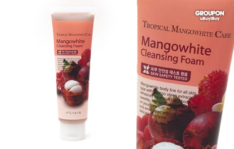 mangowhite cleansing foam it's skin.jpg
