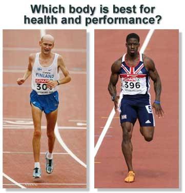 marathoner_sprinter2-1.jpg